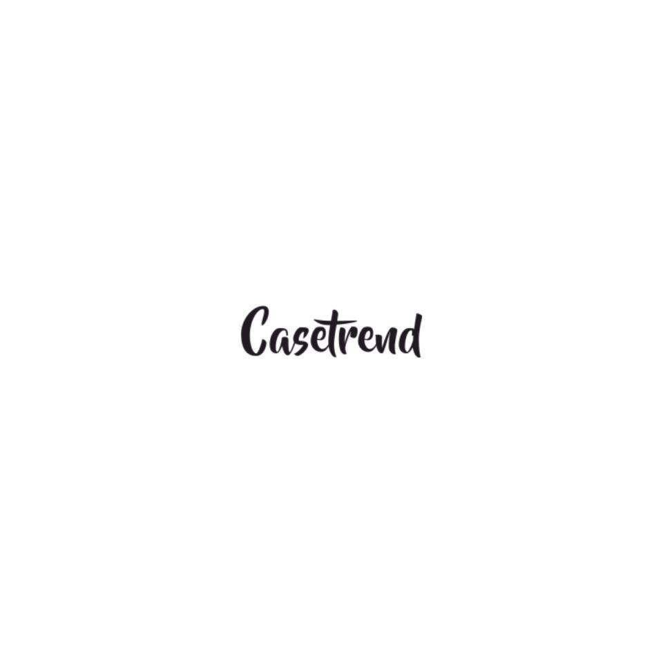 Projekt Logo CaseTrend