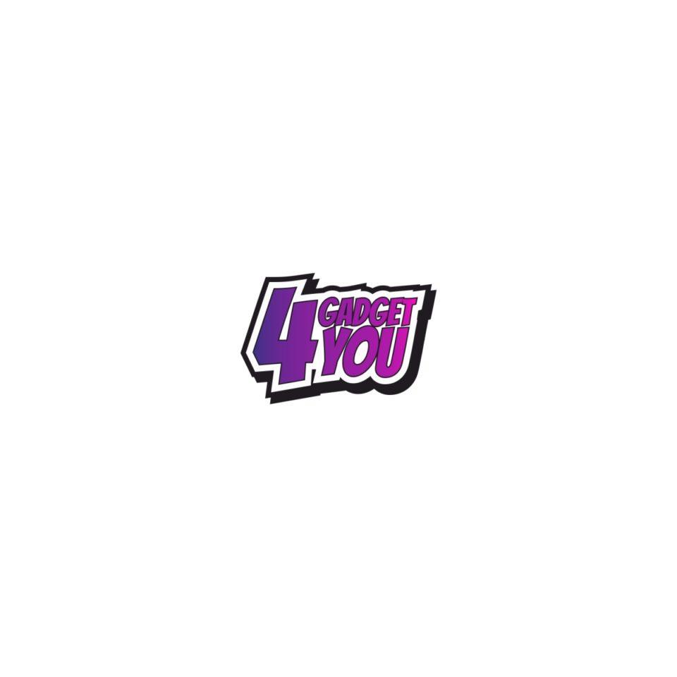 projekt logo Gadget4you